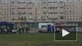 На Ленинском проспекте троллейбус насмерть сбил 64-летнюю ...