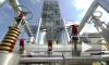 РФ и Германия хотят создать совместную группу по энергетике