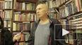 Андрей Смирнов собрал неизданные сценарии в одной книге
