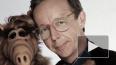 """В 75 лет умер актер из сериала """"Альф"""" Макс Райт"""