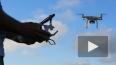 В России создали беспилотники-киллеры для борьбы с други...