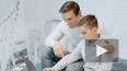 Законопроект о пенсии для многодетных отцов отозвали ...