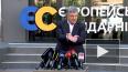 Американский бизнесмен обвинил Порошенко в выведении ...