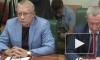 Оперштаб по коронавирусу опроверг введение в Москве комендантского часа