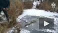 В Смоленской области пропавшего 6-летнего мальчика ...