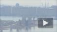 """""""Лахта центр"""" стал самым высоким зданием в городе"""