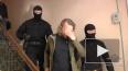 В Москве издатель журнала занимался организацией простит...