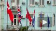 На Украине остались недовольны решением Совета Европы