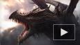 """""""Игра престолов"""" 5 сезон: 4 серия на подходе. Насколько ..."""