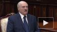 Белорусам поведали об их иммунитете к революциям