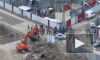 Появилось шокирующее видео жесткой драки мигрантов в Кудрово