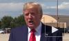 Трамп сделал официальное заявление после ударов Ирана