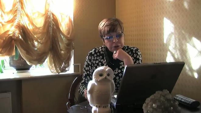 Астропсихолог Ландра: 2012 – это не конец