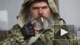 Последние новости Украины 9.06.2014: в ходе обстрела ...