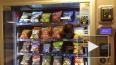 В Минздраве предложили ограничить продажу чипсов, ...