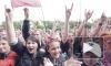 """Рок-фестиваль """"Окна открой"""": в Петербурге протестовали против столичного пафоса"""