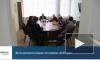 Видео: в Выборге прошло выездное заседание совета директоров производственной сферы