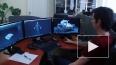 В Петербурге создают VR-игру про битву за Невский ...