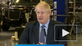 Великобритания переходит на всеобщий домашний карантин