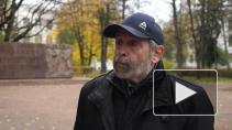 Депутат Вишневский прокомментировал скандал с парком Политеха