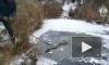 В Смоленской области пропавшего 6-летнего мальчика нашли в пруду