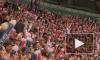 Дмитрий Калинин: Играли, как могли