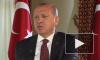 Эрдоган опять угрожает военной операцией в Идлибе