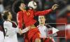 Чемпионат мира 2014, Россия – Бельгия: онлайн трансляция покажет битву друзей