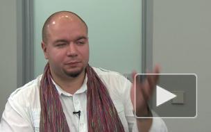Дмитрий Санатов: Подземными парковками проблему пробок не решить