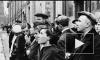 """""""Так начиналась война"""": Минобороны впервые опубликовало рассекреченные документы начала Великой Отечественной войны"""