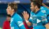 Эксперт: Аршавин и Кержаков могут уйти в Динамо