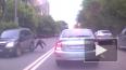Ужасающее видео из Самары: школьник угодил под колеса ...