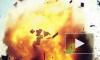 Жуткий взрыв в центре Кабула — почему террорист смертник взорвался в хорошо охраняемом районе?