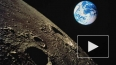 Россия планирует отправить на Луну людей и построить ...