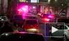 В Лас-Вегасе во время стрельбы в торговом центре пострадали трое