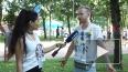 """Блогер Стас Давыдов: """"Соцсети - моя работа"""""""