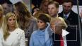Трамп объяснил, почему не назначил свою дочь Иванку ...