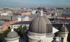 В РПЦ заявили о новом количестве строящихся храмов в день