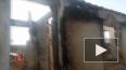 В Красноярском крае две девушки ради лайков сожгли ...