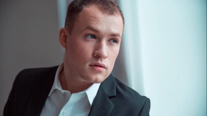 Максим Данилов отказался комментировать свою переписку с многодетной матерью