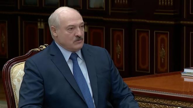 Лукашенко пообещал Евросоюзу проблемы из-за санкций