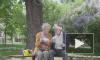 Госдума приняла закон о негосударственных страховых пенсиях