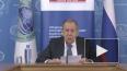 Лавров рассказал о запрете обращаться к России за ...