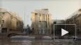 """Петербуржцы заявили, что не против """"Набережной Европы"""""""