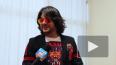 """Филипп Киркоров: """"Зарабатывать на артистах - это не мое ..."""