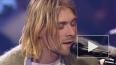 Песни Queen и Nirvana вошли в список культурных нормативов ...