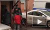 Саратовец задержал мужчину, пытавшегося похитить его дочь