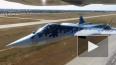 Турция может купить российские Су-57 на выгодных для себ...