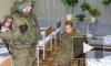 Названы причины расстрела сослуживцев солдатом в Забайкалье