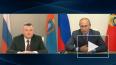 Путин поддержит губернатора Тамбовской области на ...